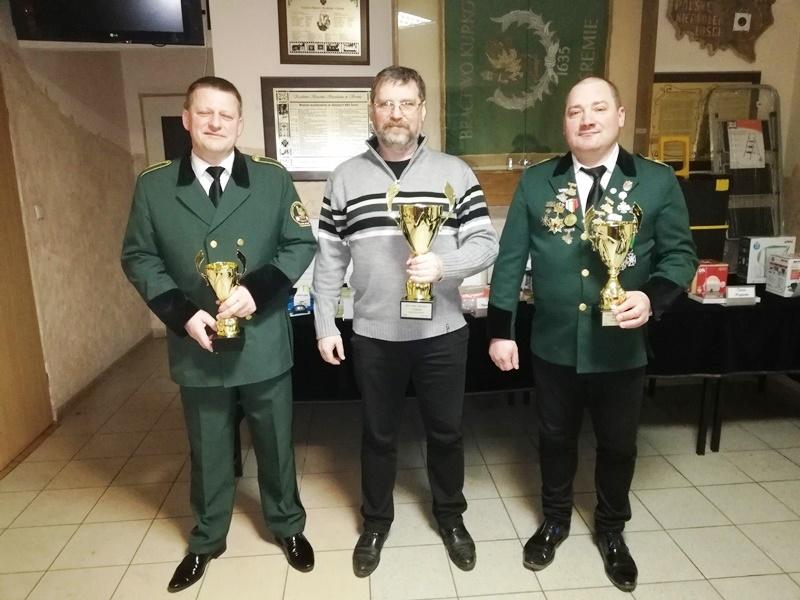 kulanie_mistrzowskie