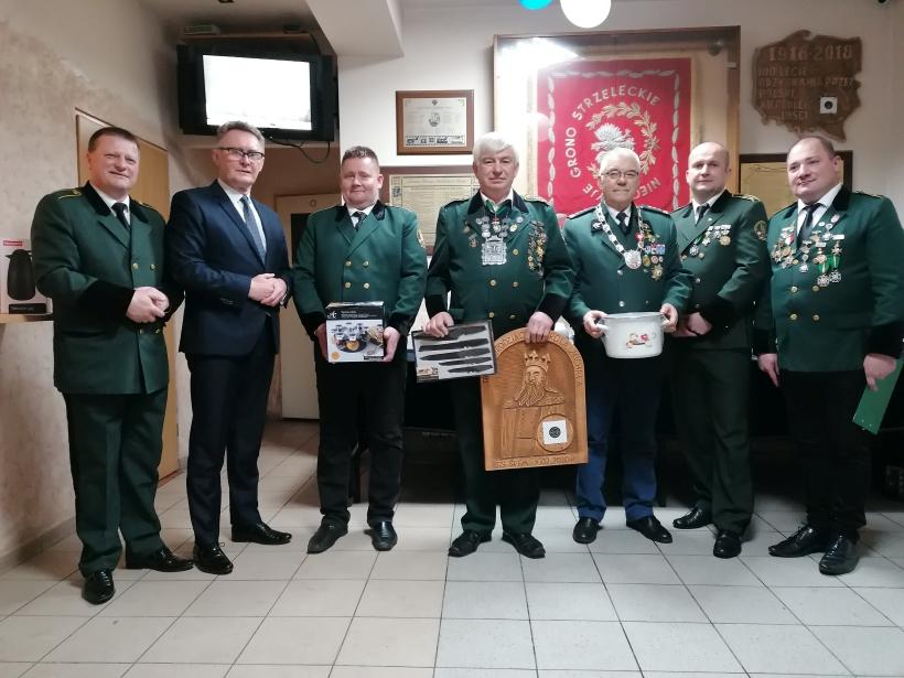06-memoriał-2020-tarcza urodzinowa Michała Mielcarka