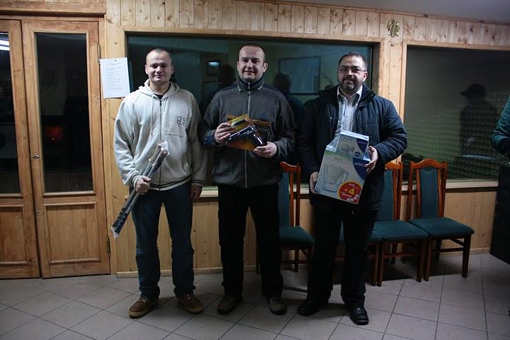 noworoczne-2011-pistolet-punktowa