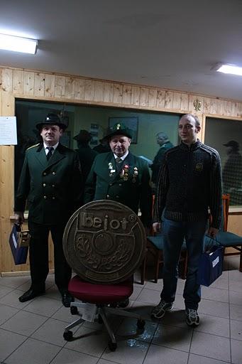 noworoczne-2011-tarcza-sponsora-bejot