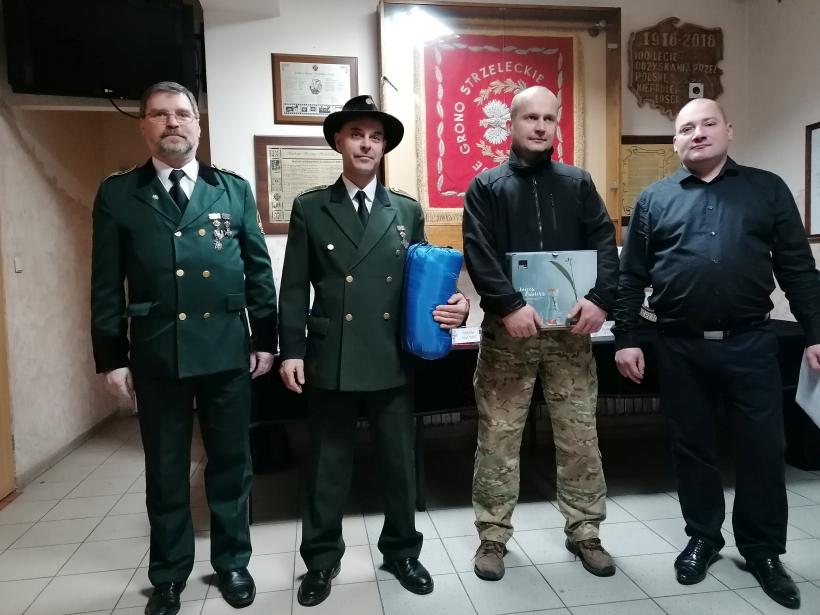 ppist Nowy Rok 2020